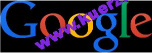 Google-Logo™