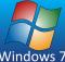 Win7-Logo ©wikimedia